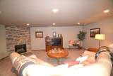 11001 Lakeview Drive - Photo 40