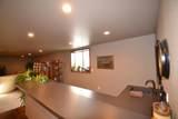 11001 Lakeview Drive - Photo 46