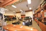 11001 Lakeview Drive - Photo 52