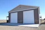 11001 Lakeview Drive - Photo 7