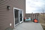 11001 Lakeview Drive - Photo 73