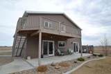 11001 Lakeview Drive - Photo 74