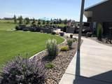 11001 Lakeview Drive - Photo 75