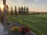 11001 Lakeview Drive - Photo 77