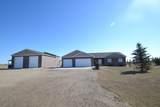 11001 Lakeview Drive - Photo 8