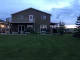 11001 Lakeview Drive - Photo 80