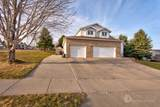 900 Mouton Avenue - Photo 30