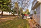 900 Mouton Avenue - Photo 31