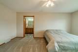 2917 Colorado Drive - Photo 26
