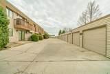 2520 N 8th Street - Photo 37