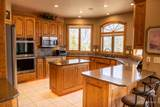 7000 Willow Road - Photo 10