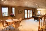 7000 Willow Road - Photo 36
