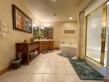 7000 Willow Road - Photo 41