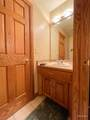 7000 Willow Road - Photo 42