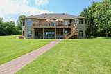 7000 Willow Road - Photo 46