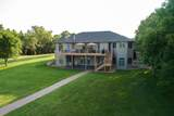 7000 Willow Road - Photo 6