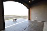 12003 Acadia Drive - Photo 19