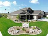 5921 Crested Butte Road - Photo 6