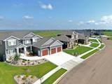 5915 Heritage Ridge Road - Photo 3