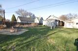 414 N Hannifin Street - Photo 3