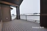 11004 Acadia Circle - Photo 18