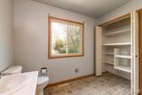 2131 Coulee N Drive - Photo 10