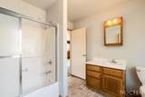 2131 Coulee N Drive - Photo 11