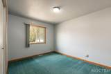 2131 Coulee N Drive - Photo 12