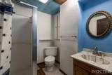 2131 Coulee N Drive - Photo 16
