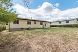 2131 Coulee N Drive - Photo 18