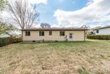 2131 Coulee N Drive - Photo 19