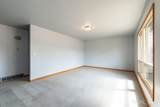 2131 Coulee N Drive - Photo 2
