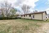 2131 Coulee N Drive - Photo 20