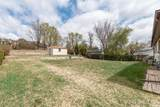 2131 Coulee N Drive - Photo 21