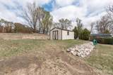 2131 Coulee N Drive - Photo 22