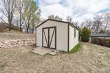 2131 Coulee N Drive - Photo 23