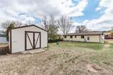 2131 Coulee N Drive - Photo 24