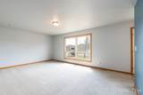 2131 Coulee N Drive - Photo 3