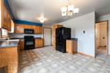 2131 Coulee N Drive - Photo 4