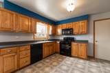 2131 Coulee N Drive - Photo 5