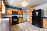 2131 Coulee N Drive - Photo 6