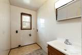 2131 Coulee N Drive - Photo 9
