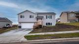 4514 Crown Point Road - Photo 1