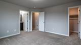 4514 Crown Point Road - Photo 11