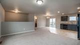 4514 Crown Point Road - Photo 12