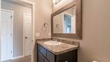 4514 Crown Point Road - Photo 14