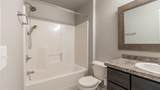 4514 Crown Point Road - Photo 15