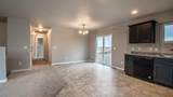 4514 Crown Point Road - Photo 16