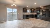 4514 Crown Point Road - Photo 2