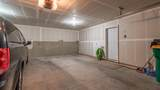 4514 Crown Point Road - Photo 24